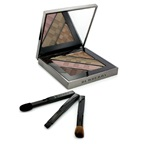Burberry Complete Eye Palette (4 Enhancing Colours) - # No. 07 Pink Taupe