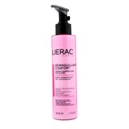 Lierac Demaquillant Confort Cream Cleansing Milk