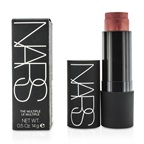 NARS The Multiple - # G Spot