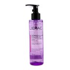 Lierac Micellar Cleansing Water (Face & Eyes)
