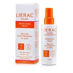 Lierac High Hydration Spray On Aqua Body Lotion SPF 30