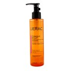 Lierac Vitamin-Enriched Toner (Face & Eyes)