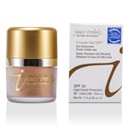 Jane Iredale Powder ME SPF Dry Sunscreen SPF 30 - Golden