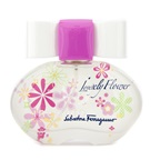 Salvatore Ferragamo Incanto Lovely Flower EDT Spray