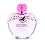 Moschino Pink Bouquet EDT Spray