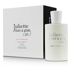 Juliette Has A Gun Not A Perfume EDP Spray