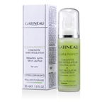 Gatineau Clear & Perfect Sebo-Regulating Concentrate (For Oily/ Combination Skin)