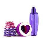 Justin Bieber Girlfriend EDP Spray