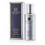 Estee Lauder Re-Nutriv Ultimate Lift Age-Correcting Milky Lotion