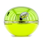 DKNY Be Delicious Eau So Intense EDP Spray