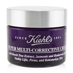 Kiehl's Super Multi-Corrective Cream