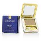 Estee Lauder New Pure Color EyeShadow - # 50 Sandbar Beige (Matte)