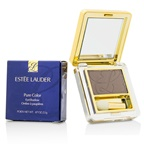 Estee Lauder New Pure Color EyeShadow - # 12 Wild Truffle (Matte)
