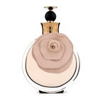 Valentino Valentina Assoluto EDP Intense Spray