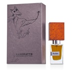 Nasomatto Pardon Extrait De Parfum Spray