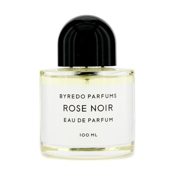 Byredo Rose Noir EDP Spray