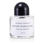 Byredo Mister Marvelous EDP Spray