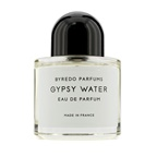 Byredo Gypsy Water EDP Spray