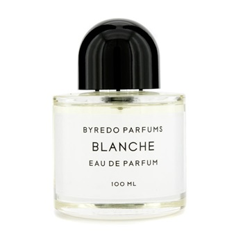 Byredo Blanche EDP Spray