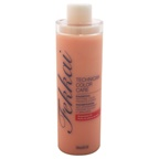 Frederic Fekkai Technician Color Care Shampoo Shampoo