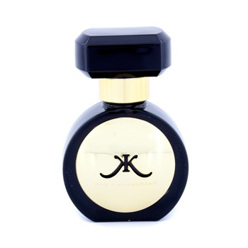 Kim Kardashian Gold EDP Spray