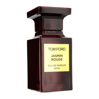 tom ford private blend jasmin rouge edp spray the beauty. Black Bedroom Furniture Sets. Home Design Ideas
