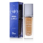 Christian Dior Diorskin Nude Skin Glowing Makeup SPF 15 - # 020 Light Beige