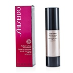 Shiseido Radiant Lifting Foundation SPF 17 - # I20 Natural Light Ivory