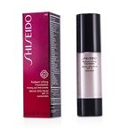 Shiseido Radiant Lifting Foundation SPF 17 - # I40 Natural Fair Ivory