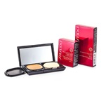 Shiseido Advanced Hydro Liquid Compact Foundation SPF10 (Case + Refill) - I100 Very Deep Ivory