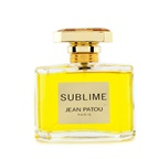 Jean Patou Sublime EDT Spray