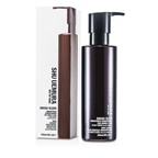 Shu Uemura Shusu Sleek Smoothing Conditioner (For Unruly Hair)
