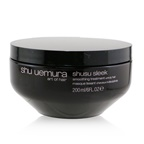 Shu Uemura Shusu Sleek Smoothing Treatment (For Unruly Hair)