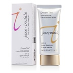 Jane Iredale Dream Tint Tinted Moisturizer SPF 15 - Medium Dark