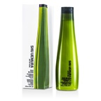 Shu Uemura Silk Bloom Restorative Shampoo (For Damaged Hair)