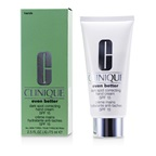 Clinique Even Better Dark Spot Correcting Hand Cream SPF 15