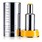 Prevage Anti-Aging Intensive Repair Daily Serum