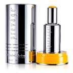 Prevage by Elizabeth Arden Anti-Aging Intensive Repair Daily Serum