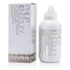 Philip Kingsley No Scent No Color Conditioner (For Sensitive, Delicate or Easily Irritated Scalps)