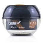 Fudge Fat Hed (Firm Hold Lightweight Texture Paste)
