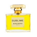 Jean Patou Sublime EDP Spray