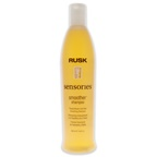 Rusk Smoother Shampoo