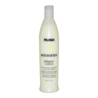 Rusk Brilliance Conditioner