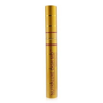 Nutraluxe MD Lash MD Original Natural Lash Enhancer