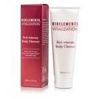 Bioelements Vitalization Rich Intensity Body Cleanser