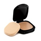 Shiseido Advanced Hydro Liquid Compact Foundation SPF15 Refill - WB40 Natural Fair Warm Beige