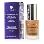 By Terry Lumiere Veloutee Liquid Foundation - # 08 Ochre Light