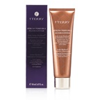By Terry Serum Terrybly Sunbooster Auto-Radiant Intensive Moisturizer