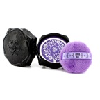 Anna Sui Loose Face Powder - # 702