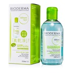 Bioderma Sebium H2O Purifying Cleansing Solution (For Combination/Oily Skin)